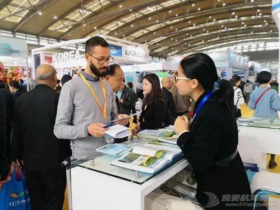 要闻   海陆丝路两相遇 广东海丝馆亮相2019西安丝绸之路国际旅游博览会w2.jpg