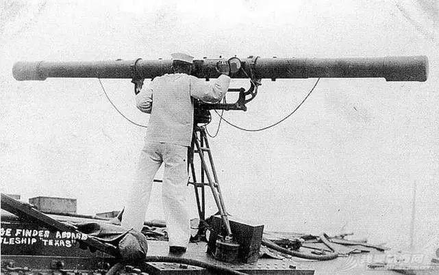 风急浪大、雾浓夜黑,战列舰主炮如何命中数十千米外的目标?w8.jpg