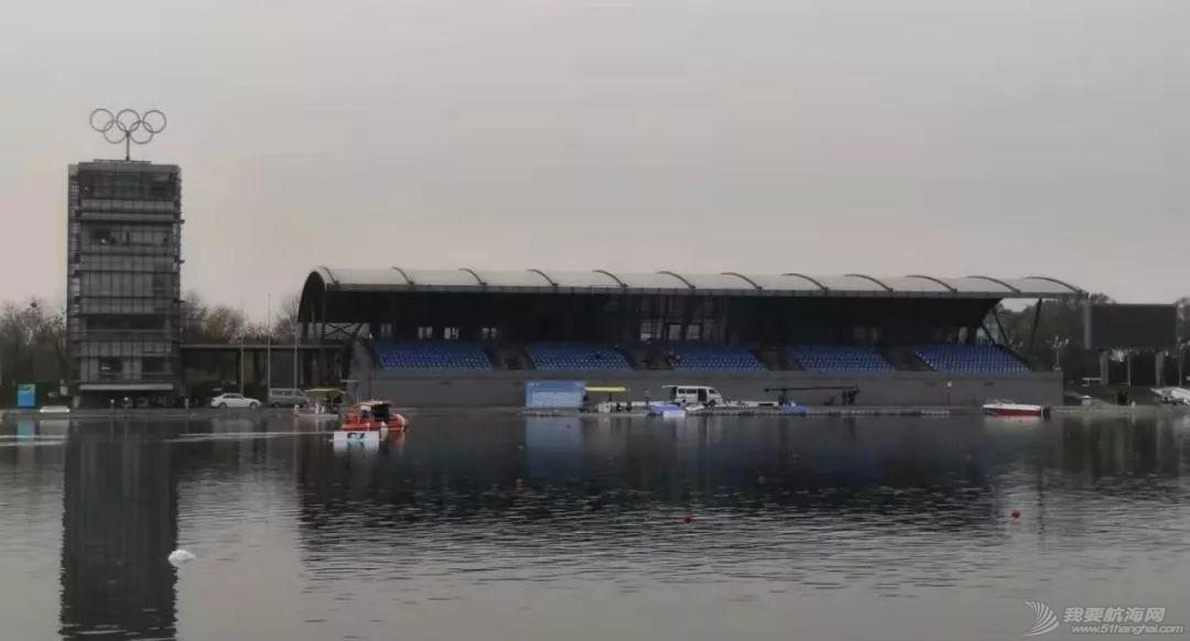2019年赛艇秋季冠军赛和东京奥运选拔赛顺义站一触即发w2.jpg