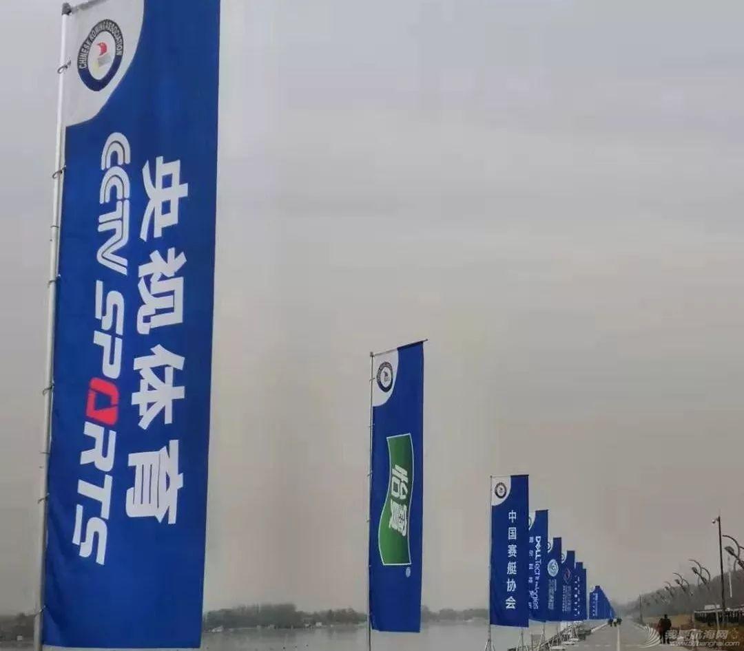 2019年赛艇秋季冠军赛和东京奥运选拔赛顺义站一触即发w3.jpg