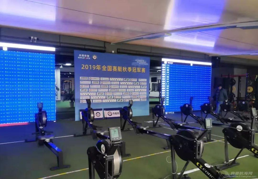 2019年赛艇秋季冠军赛和东京奥运选拔赛顺义站一触即发w4.jpg