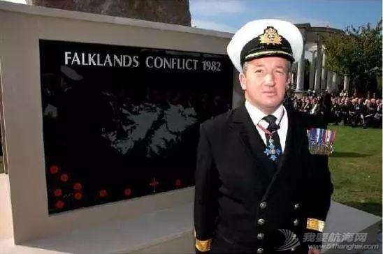 为什么有些国家的海军会戴头罩,这样做有什么好处吗?w10.jpg