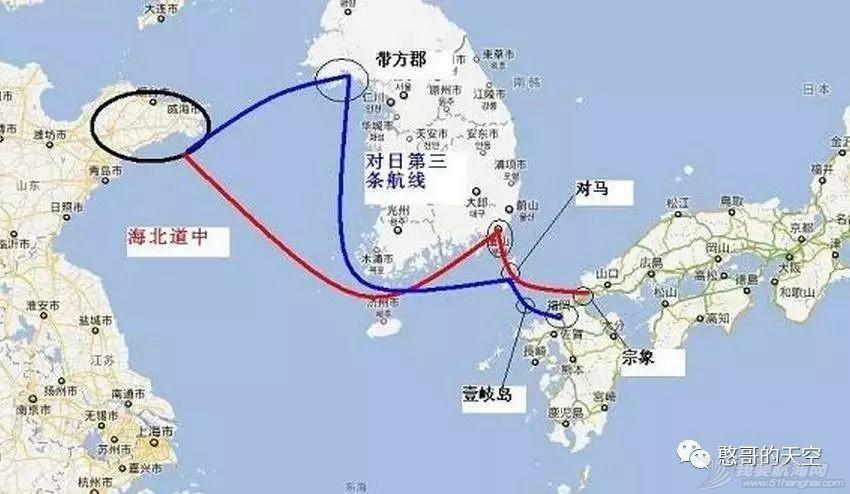 《海洋强国是怎样炼成的》之中国篇 与海洋强国擦肩而过  第六十六章:三国和南北朝时期的海洋经略w1.jpg