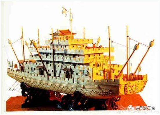 《海洋强国是怎样炼成的》之中国篇 与海洋强国擦肩而过  第六十六章:三国和南北朝时期的海洋经略w3.jpg