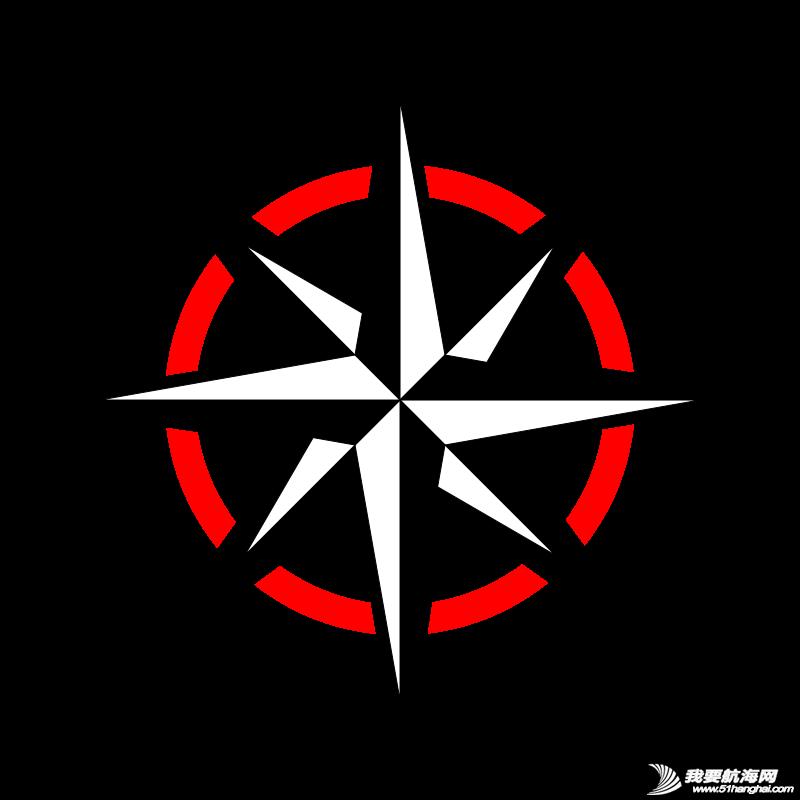 现代船舶上的罗经是什么?古老的磁罗经还有作用吗?w5.jpg