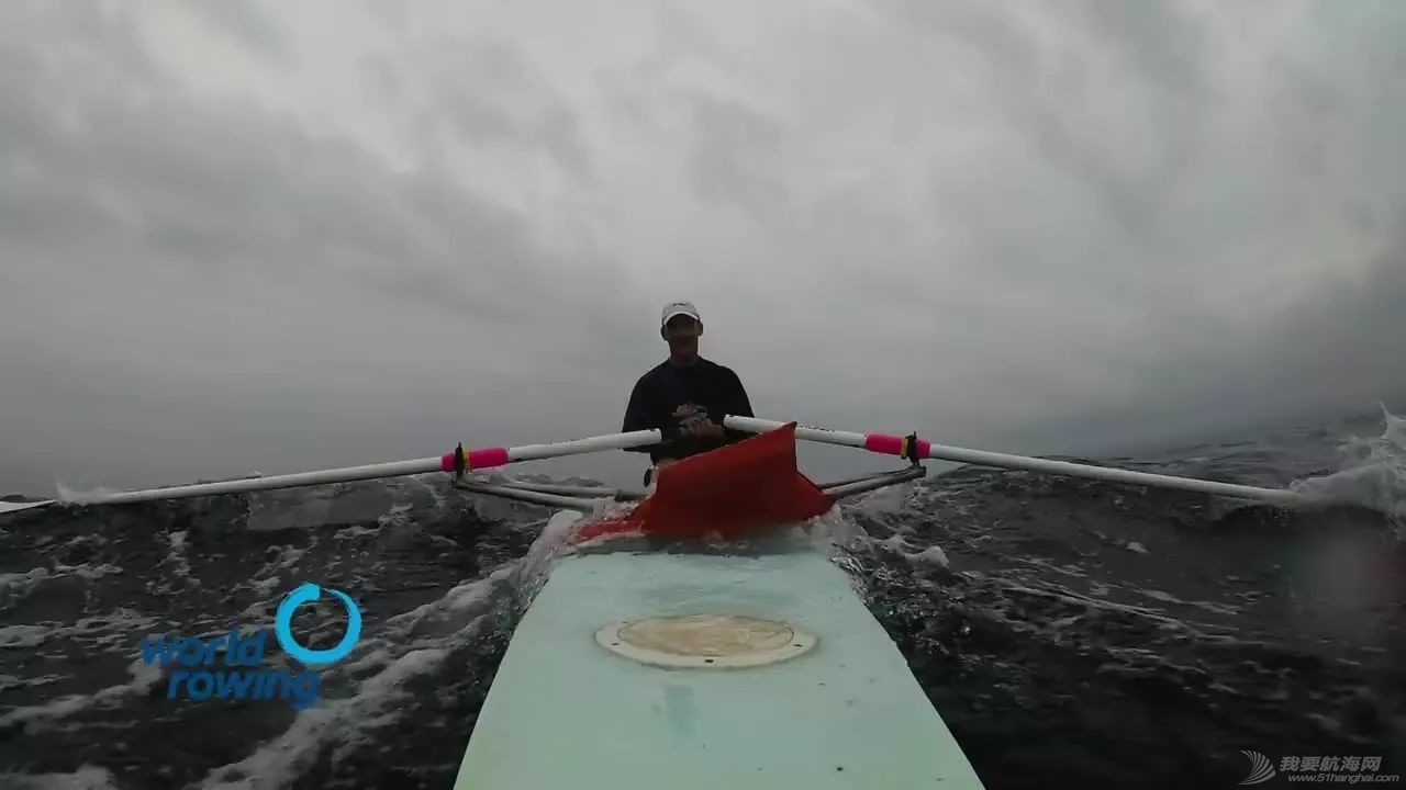 黄金海岸上演速度与激情 2019世界海岸赛艇沙滩冲刺赛总决赛开幕w3.jpg