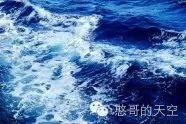 我们就这样飘进大海w1.jpg
