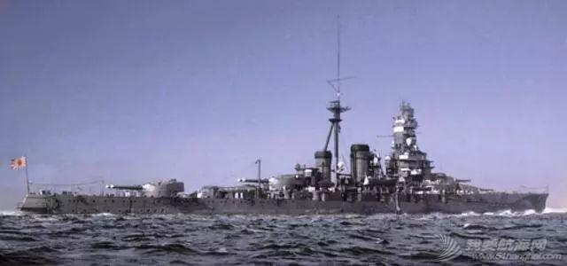 """二战时,领先世界的日本""""九三式""""鱼雷,为何到最后中看不中用?w5.jpg"""