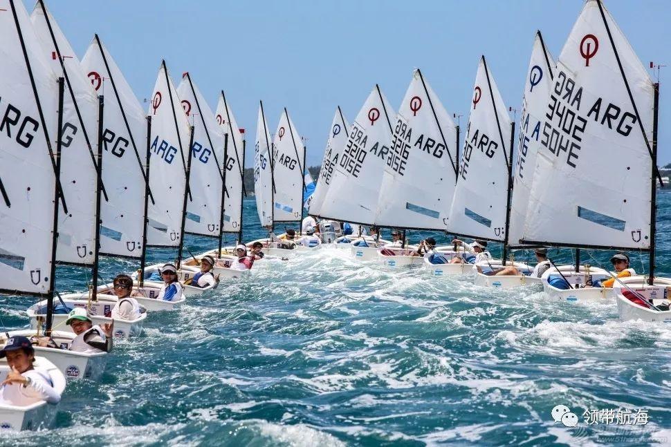 扬帆吧少年【领带航海Sailing Academy】 大理OP小船长营w3.jpg