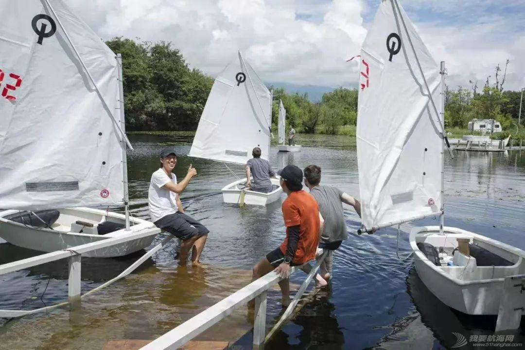 扬帆吧少年【领带航海Sailing Academy】 大理OP小船长营w14.jpg