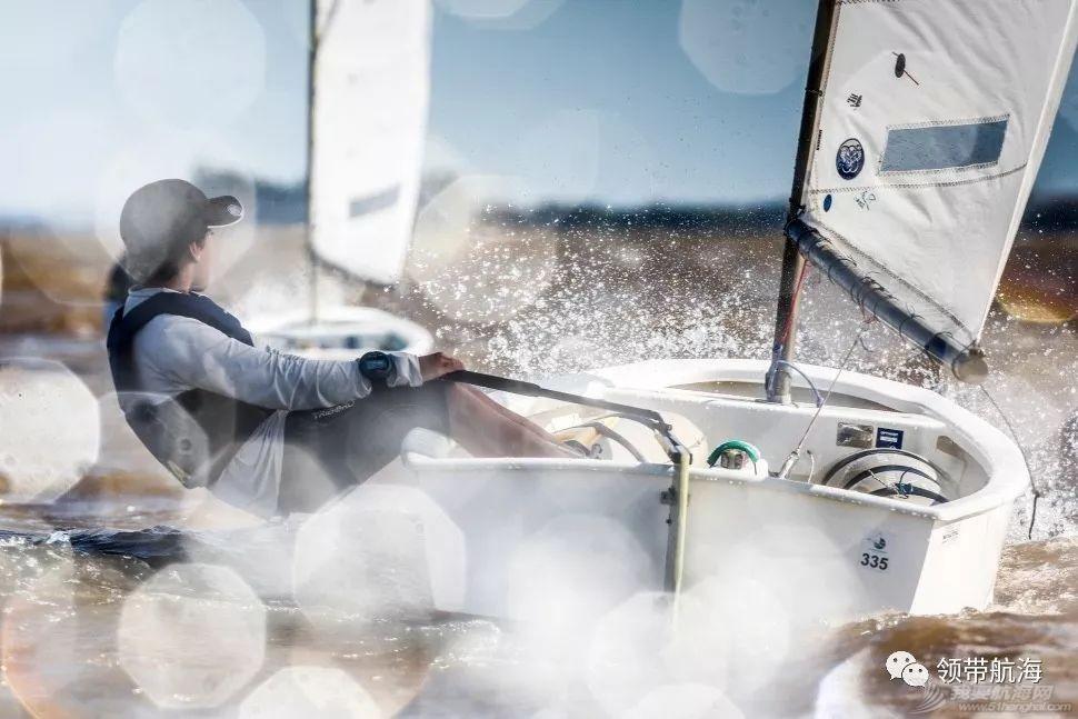 扬帆吧少年【领带航海Sailing Academy】 大理OP小船长营w17.jpg