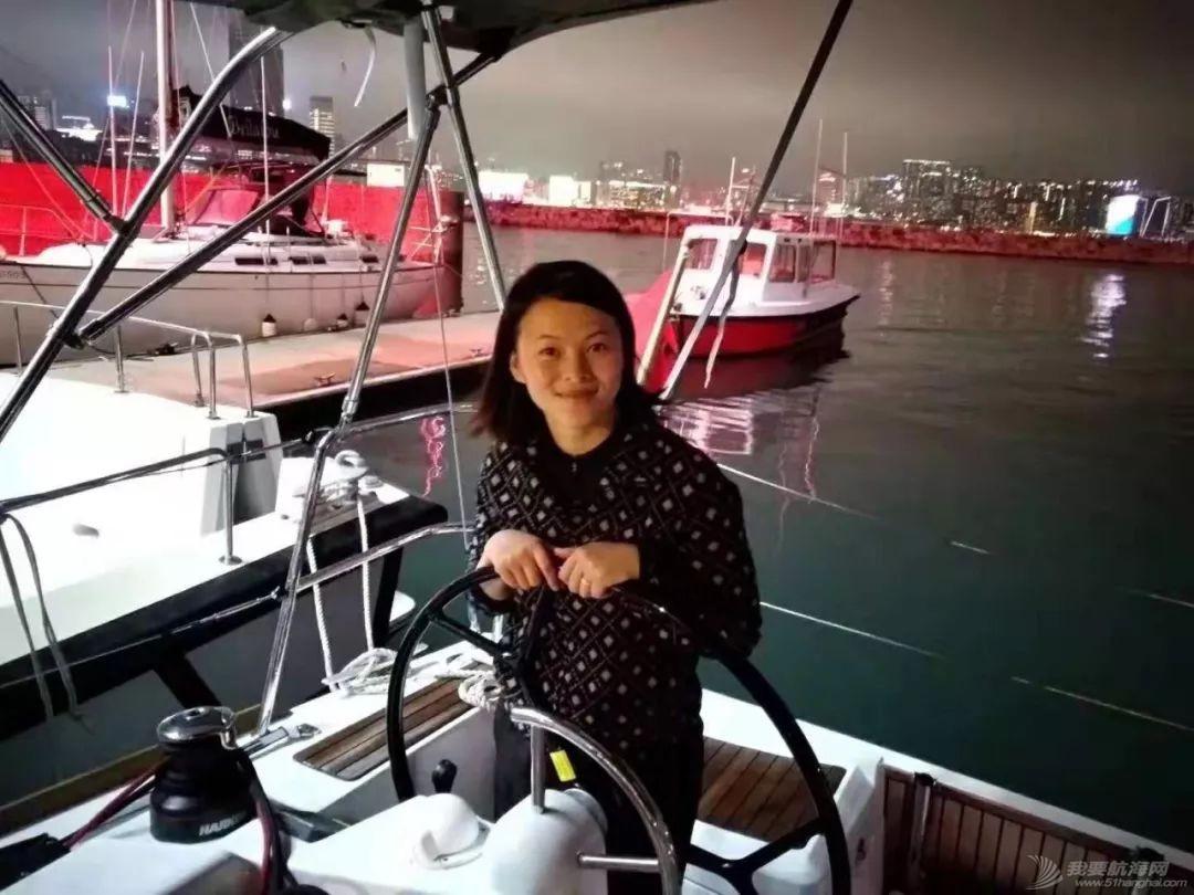 扬帆吧少年【领带航海Sailing Academy】 大理OP小船长营w23.jpg