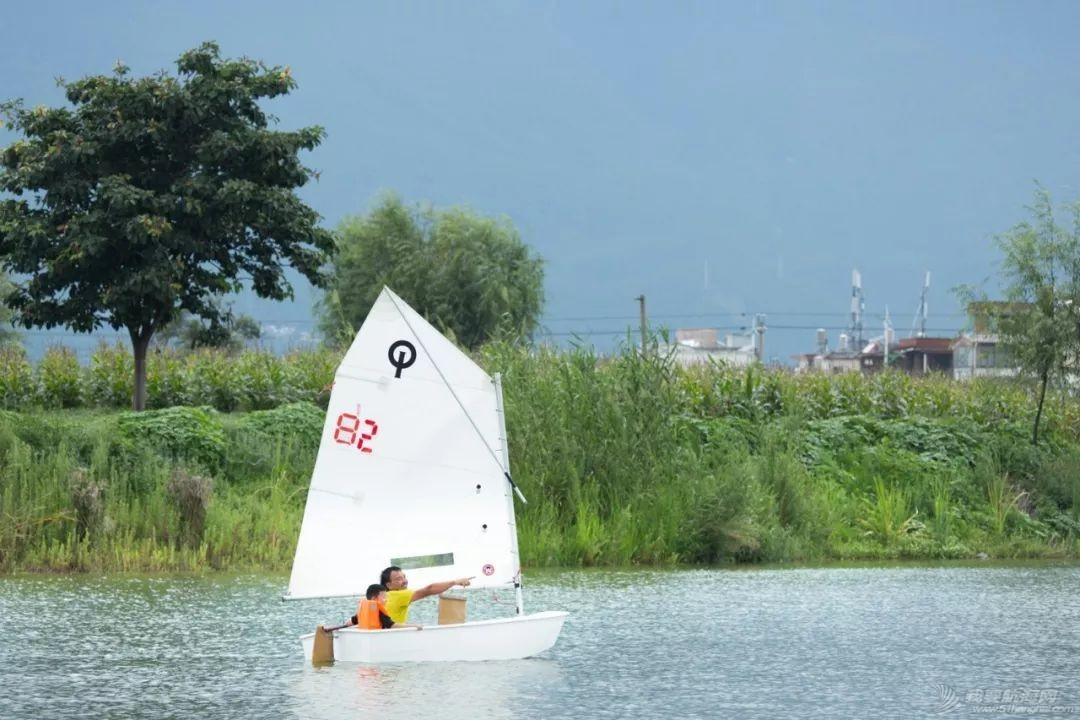 扬帆吧少年【领带航海Sailing Academy】 大理OP小船长营w25.jpg
