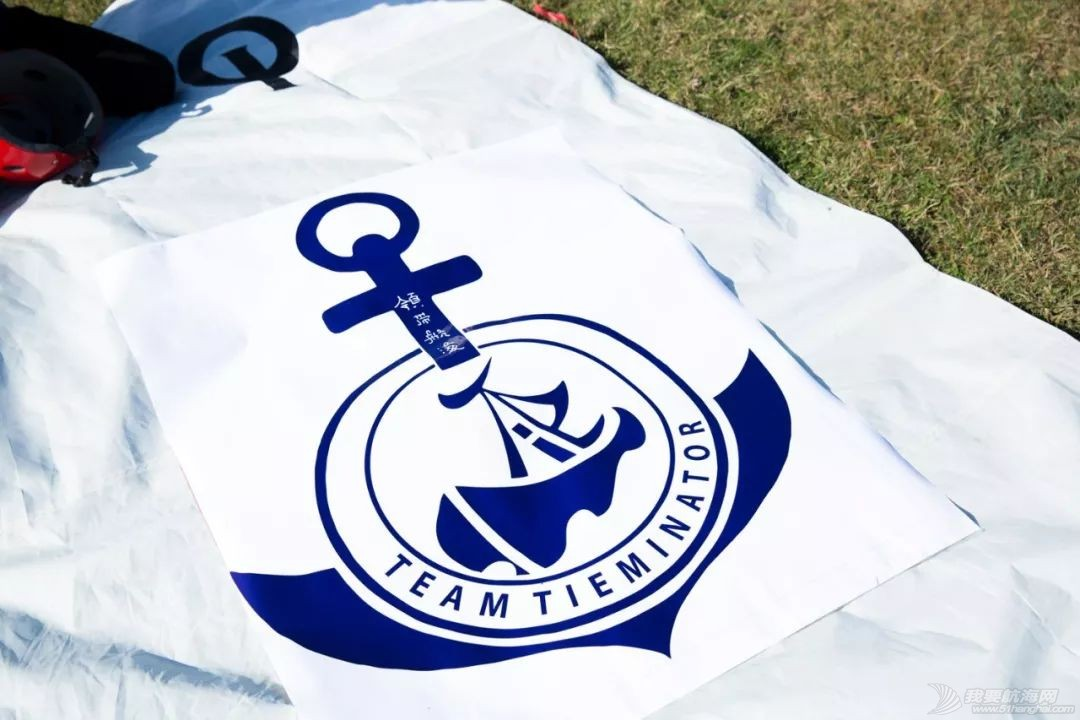 扬帆吧少年【领带航海Sailing Academy】 大理OP小船长营w26.jpg