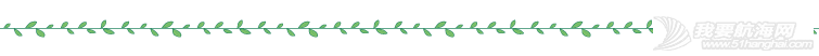 【文博汇粹】浅谈馆藏文物的预防性保护环境控制 —以广东海上丝绸之路博物馆为例w16.jpg
