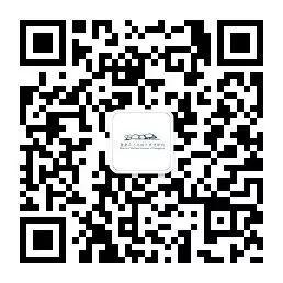 【文博汇粹】浅谈馆藏文物的预防性保护环境控制 —以广东海上丝绸之路博物馆为例w17.jpg