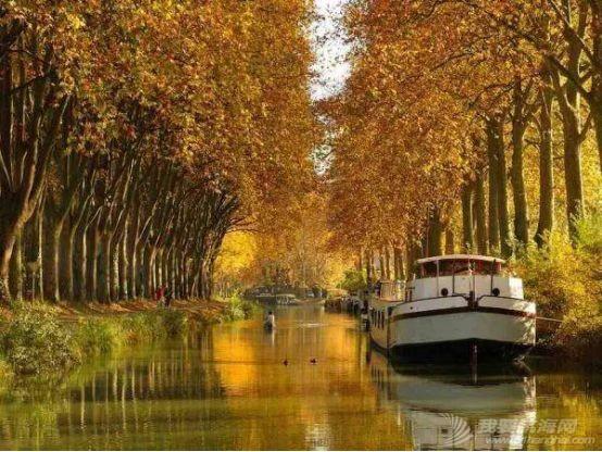 (二)世界六大遗产运河——米迪运河w2.jpg