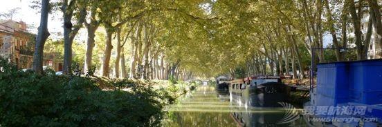 (二)世界六大遗产运河——米迪运河w1.jpg