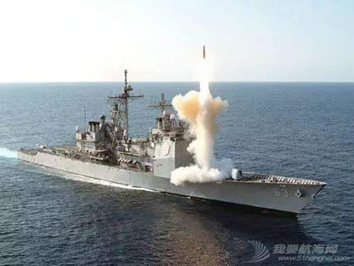军舰垂直发射导弹时,如何应对高温火焰对导弹的烧蚀?w1.jpg
