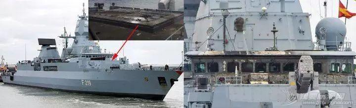 军舰垂直发射导弹时,如何应对高温火焰对导弹的烧蚀?w3.jpg