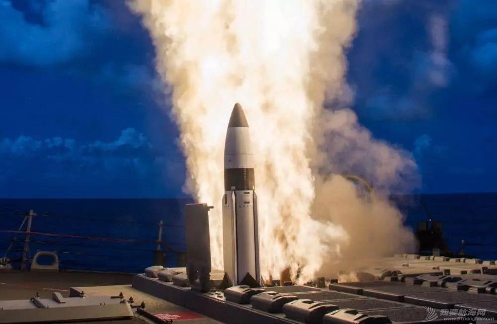 军舰垂直发射导弹时,如何应对高温火焰对导弹的烧蚀?w5.jpg