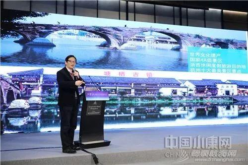 张建庭:让民众共享运河文化带建设成果w12.jpg
