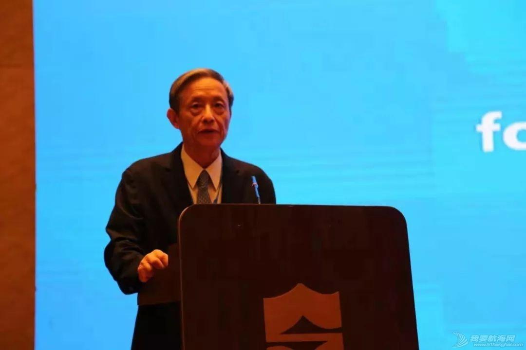 2019年世界运河大会在中国扬州召开  WCCO 主席朱民阳出席并做主旨发言 德国莱比锡市接旗2020年世界运河大会w4.jpg