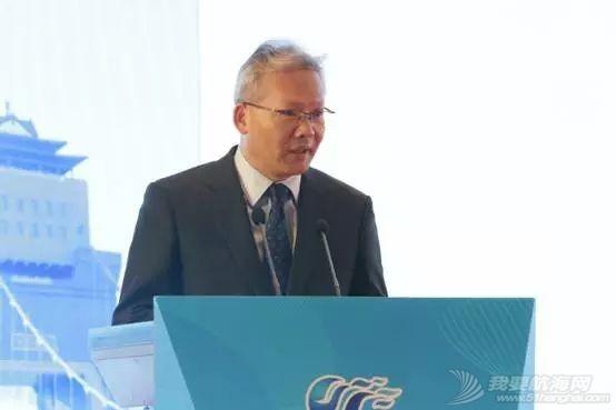 2017世界运河城市论坛召开w3.jpg