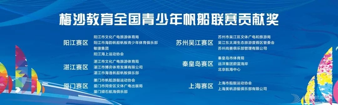 2019中国帆船年度颁奖典礼暨中国帆船荣誉殿堂落幕 十四大奖项揭晓w6.jpg