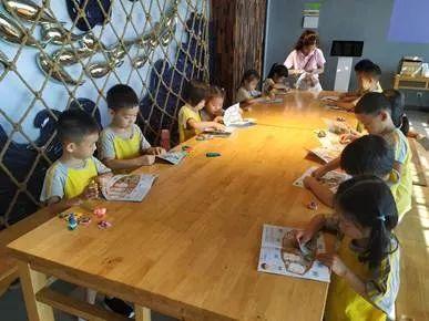 活动预告 | 广东海上丝绸之路博物馆元旦活动w24.jpg
