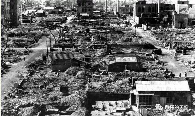 《海洋强国是怎样炼成的》之美国篇 第六十一章:小罗斯福与二战—美国的复仇(五)—日本无条件投降w3.jpg