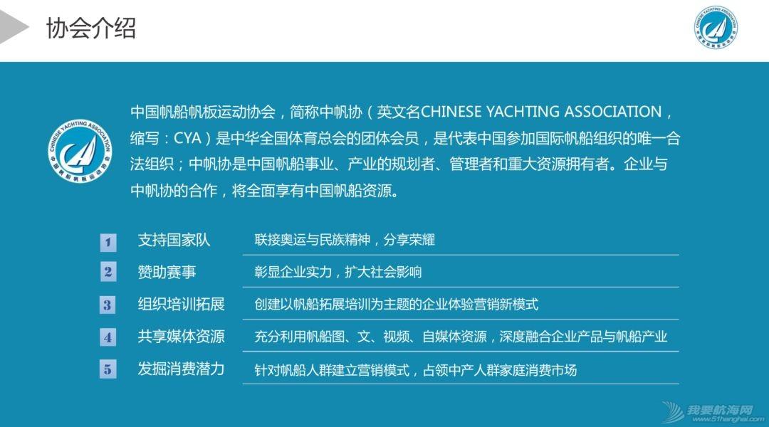 中国帆船帆板运动协会正在招商中w2.jpg