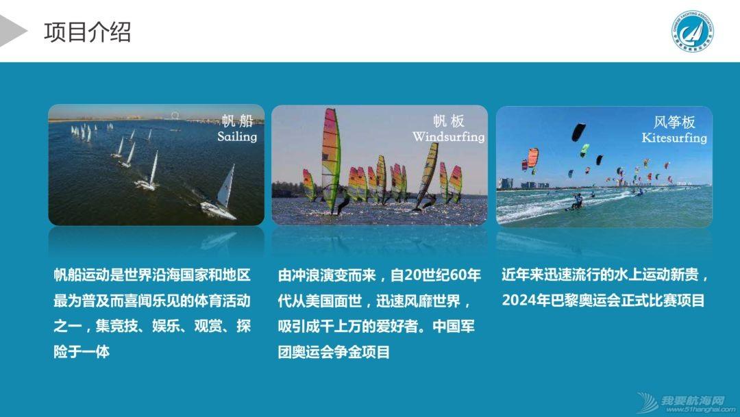 中国帆船帆板运动协会正在招商中w3.jpg