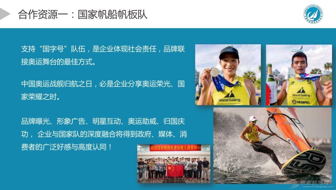 中国帆船帆板运动协会正在招商中w6.jpg