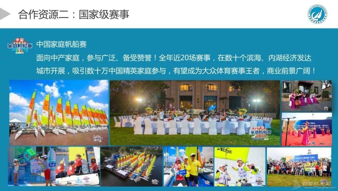 中国帆船帆板运动协会正在招商中w9.jpg