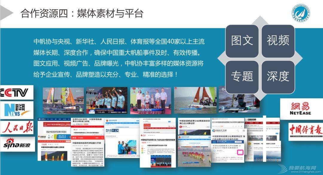 中国帆船帆板运动协会正在招商中w14.jpg