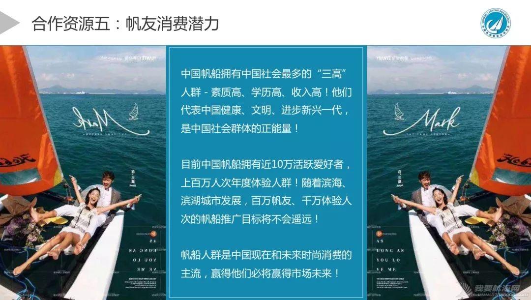 中国帆船帆板运动协会正在招商中w15.jpg