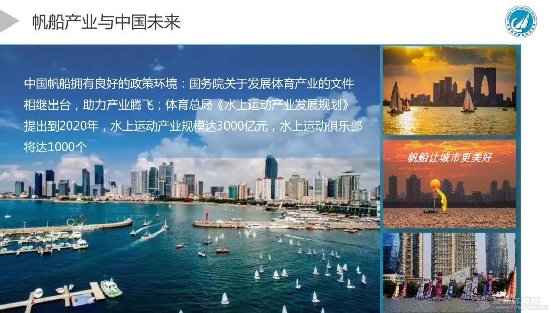 中国帆船帆板运动协会正在招商中w17.jpg