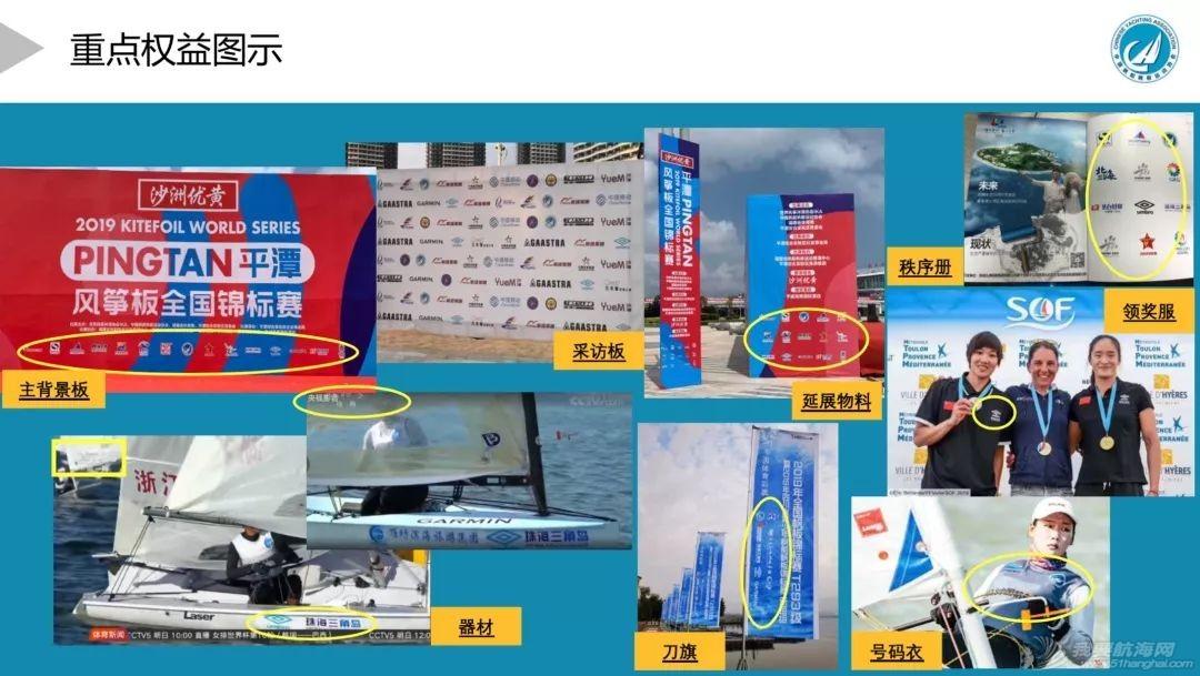 中国帆船帆板运动协会正在招商中w21.jpg
