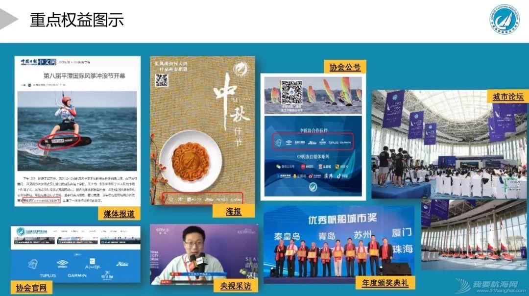 中国帆船帆板运动协会正在招商中w22.jpg
