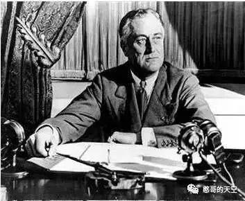 《海洋强国是怎样炼成的》之美国篇 第五十三章:罗斯福与二战—珍珠港事件之谜(一)w4.jpg