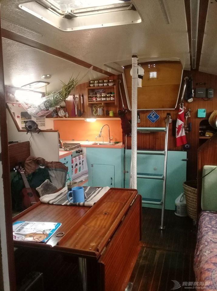 开始,可以,生活,随时,充电器 开始您环游世界的船宿生活 装备齐全随时可以开始生活在船上,随时可以启航! 37英...  005410vuhyhzqu2qb9rb4h