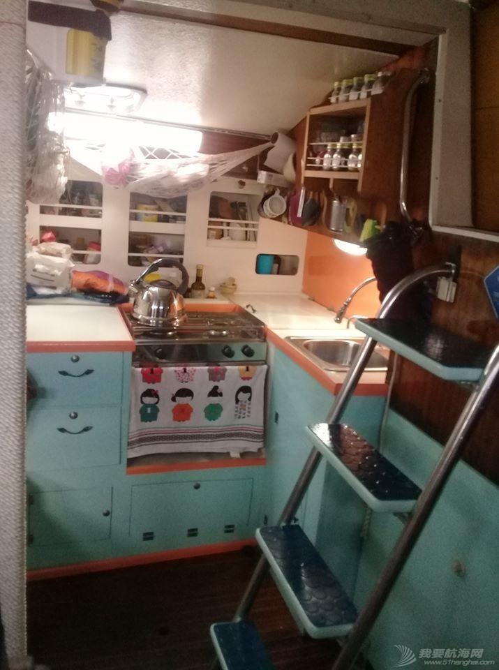 开始,可以,生活,随时,充电器 开始您环游世界的船宿生活 装备齐全随时可以开始生活在船上,随时可以启航! 37英...  005421mcyr6ycrrzrr1usz