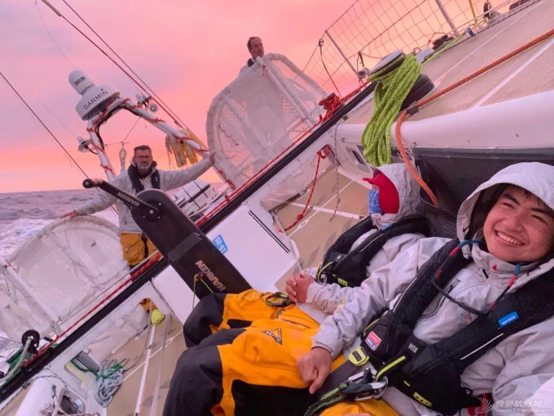 克利伯帆船赛珠海号第四赛段赛程五回顾w5.jpg