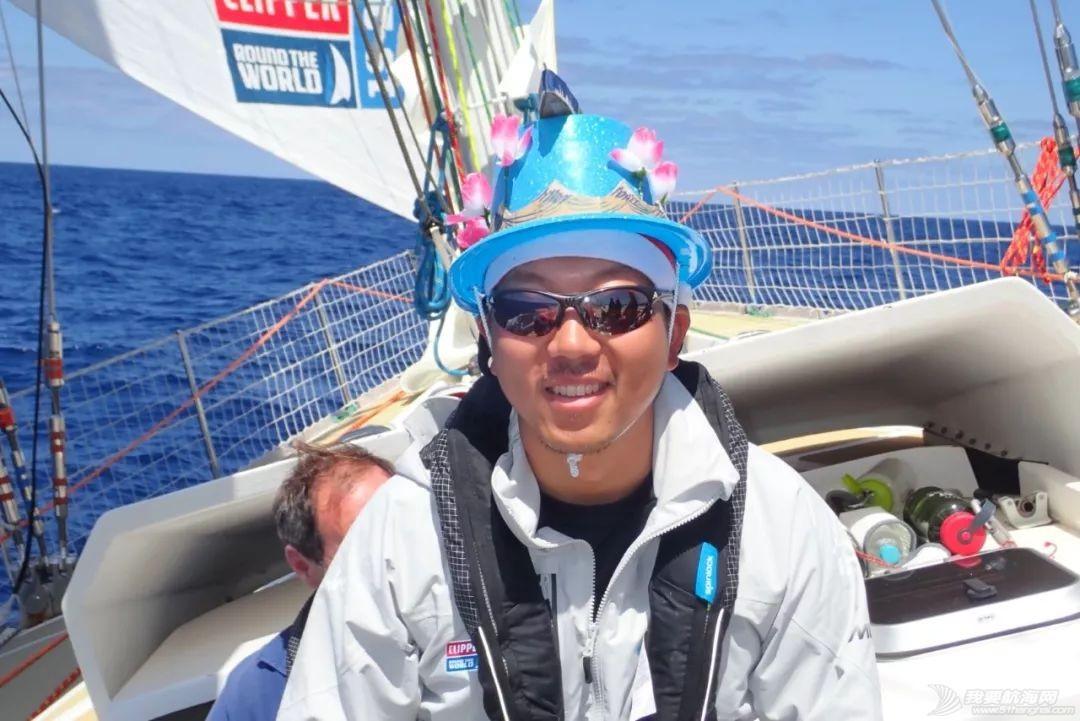 克利伯帆船赛珠海号第四赛段赛程五回顾w8.jpg