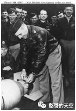 《海洋强国是怎样炼成的》之美国篇 第五十七章:小罗斯福与二战—美国的复仇(二)—空袭东京中国遭殃w4.jpg