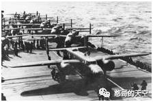 《海洋强国是怎样炼成的》之美国篇 第五十七章:小罗斯福与二战—美国的复仇(二)—空袭东京中国遭殃w2.jpg