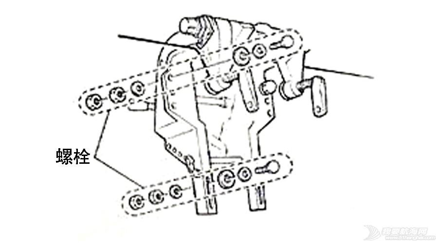 螺栓.jpg