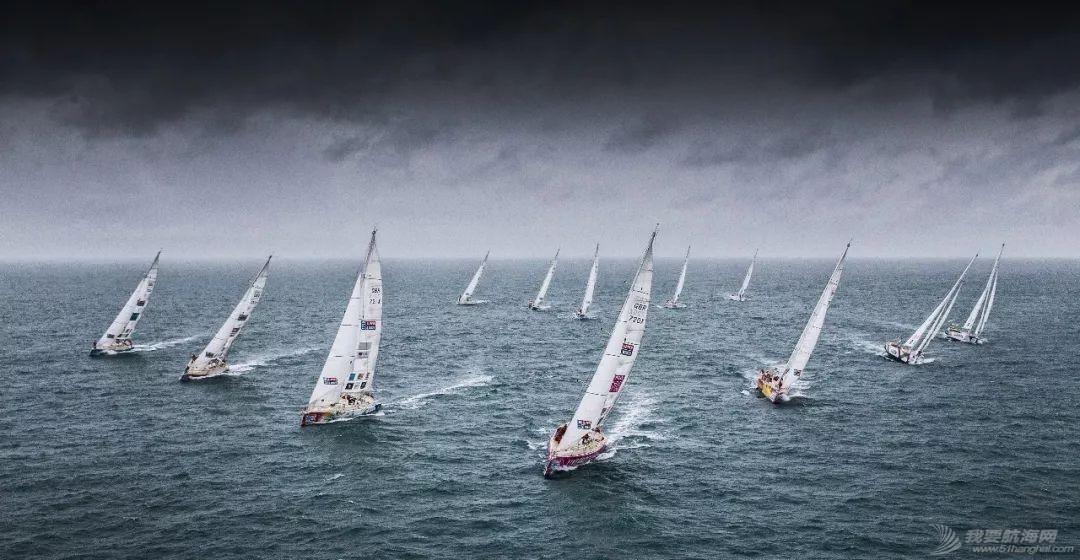 倒计时50天 | 克利伯环球帆船赛三亚站宣传片上线!w4.jpg