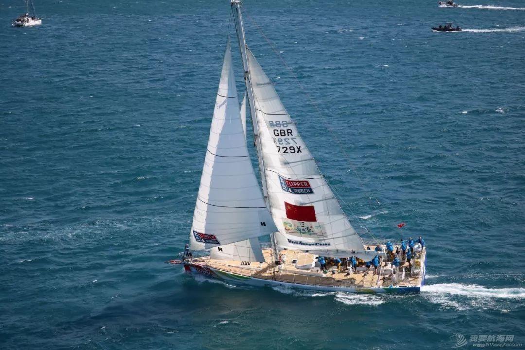 倒计时50天 | 克利伯环球帆船赛三亚站宣传片上线!w17.jpg